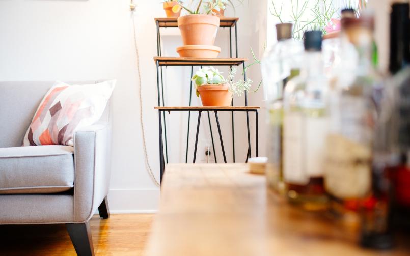 Independent Living Skills: Microwave Meals