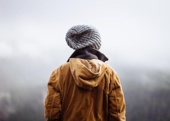 Community Conversation: Mental Health Issues